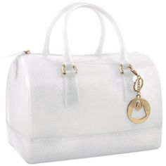 MG Collection HANNAH Glamorous Flirty Doctors Style Purse Candy Hand Bag - Top-Handle Bags - Apparel - Frequently updated comprehensive online shopping catalogs Cute Purses, Purses And Bags, Clearance Handbags, Furla Metropolis Mini, Jelly Bag, Candy Bags, All Things Cute, Purse Wallet, Glamour