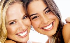 Chicago Dental Implants | Chicago Dentist - Dentpol