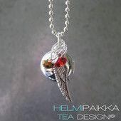 Sieppi 25€ #sieppi #huispaus #harrypotter #rohkelikko #puuskupuh #korpinkynsi #luihuinen Harry Potter, Drop Earrings, Jewelry, Jewlery, Jewerly, Schmuck, Drop Earring, Jewels, Jewelery