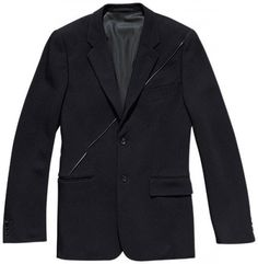 417d0f243808 comme des garcons for H amp M jacket. www.hm.com H M Men
