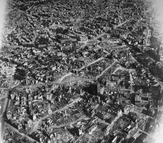 Hannover, Germany 1945 [1280x1126]