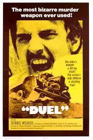 Duel (183×275)