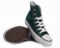 6ce490b00375  45.19 Save  59% off · Converse All StarChuck Taylor ...