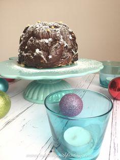 Gesztenyés mascarponés bomba - Cooking With Fantasy Pudding, Fantasy, Cooking, Food, Kitchen, Custard Pudding, Essen, Puddings, Meals