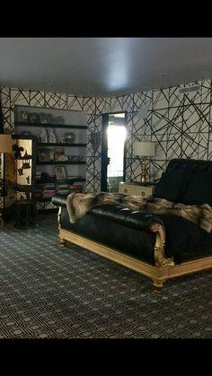 By Steven Autry interior design #interiordesign