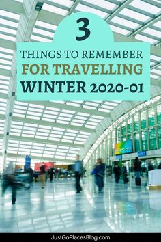Holiday travel isn't ideal this year but many people will try to see family or even sneak in a vacation for a winter break. Here are our 3 holiday travel tips to keep in mind for Christmas 2020 and 2021. We have travel tips for your packing list to ensure for the special circumstances of pandemic travel. Add these packing tips for travel to your regular packing for packing tips for vacation. We include packing tips for travel with kids since a lot of winter travel packing is for family…