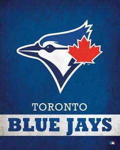 Check out our massive range of Toronto Blue Jays merchandise! Washington Nationals Logo, Toronto Blue Jays Logo, Street Banners, Sports Baseball, Baseball Teams, Mlb Teams, Sports Teams, Mlb Wallpaper, Columbus Blue Jackets