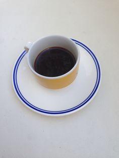 Buon #coffee di #Fer