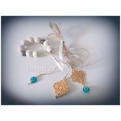 Diy Jewellery, Jewelry, Daisy, Drop Earrings, Jewlery, Jewerly, Schmuck, Margarita Flower, Daisies