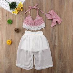 Baby clothes should be selected according to what? How to wash baby clothes? What should be considered when choosing baby clothes in shopping? Baby clothes should be selected according to … Baby Outfits, Little Girl Outfits, Toddler Outfits, Kids Outfits, Cute Outfits, Teenager Outfits, Baby Girl Fashion, Toddler Fashion, Kids Fashion