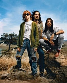 Rolling Stone release epic book collating their 50 year visual legacy Nirvana Kurt Cobain, Kurt Cobain Photos, Nirvana Band, Kurt Cobain Style, Beastie Boys, Willie Nelson, Ringo Starr, Mick Jagger, Britney Spears