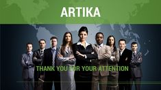 Buy Artika Business by Fhugawz on GraphicRiver. Artika Business Powerpoint Presentation This presentation template is so versatile that it can be used in many differ. Business Powerpoint Presentation, Presentation Templates, Six Video, Powerpoint Tips, Business Flyer Templates, Texture Vector, Architecture Photo, Creative Photography, Hacks