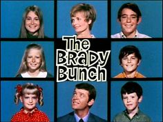 The Brady Bunch is coming to MeTV next week. Are you a fan of the classic sitcom? The Brady Bunch, Tv Themes, Movie Themes, Tv Theme Songs, Letter To My Daughter, George Burns, Facebook Humor, Facebook Timeline Covers, Universal Pictures