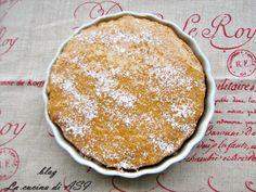 TORTA+AL+LIMONE+ricetta+semplice+e+veloce+di+Alba+Palmieri