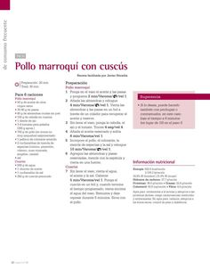 Revista thermomix nº56 comidas al aire libre by argent - issuu