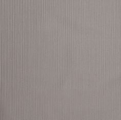 York Wallcoverings Y6220610  Mid Century Wallpaper Collection, Modern Classic Pattern,Channels Wallpaper - Light Grey