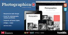 Photographica Tumblr Theme  http://themeforest.net/item/photographica-tumblr-theme/4565522?sso?WT.ac=category_item_1=category_item_author=misspato=mirkokk