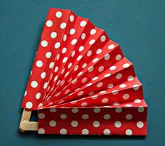 popsickel stick crafts | Fun Popsicle stick crafts - Page 2