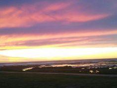 Melkbosstrand Western Cape SA Cape Town, Westerns, My Photos, Celestial, Sunset, Outdoor, Beautiful, Sunsets, Outdoors