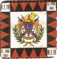 Companhia de Caçadores 4641 Guiné 1972/1974