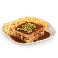 hot chicken sandwich - Google Search