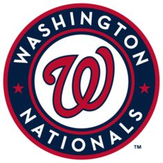 Washington Nationals  Jim has converted me, now a big Nationals fan, love my Mets but this is my team now. Love that Davey Jonhson is the manager