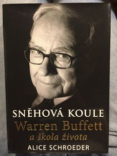 Warren Buffett, Wisdom, Movies, Movie Posters, Films, Film Poster, Cinema, Movie, Film