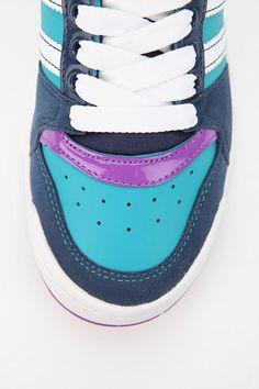 13 beste afbeeldingen van Adidas Adidas schoenen