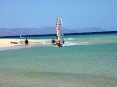 Ibiza, oficial tourism website. Welcome! - Portal oficial de turismo de Ibiza - Deporte - Un lugar ideal para la práctica de tu deporte