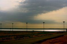 Paseo del Lago - Maracaibo