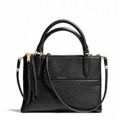 1000+ images about The Perfect Purse on Pinterest