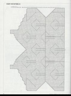 http://knits4kids.com/ru/collection-ru/library-ru/album-view?aid=14011