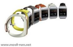 galaxy gear 4 300x194 Samsung Galaxy Gear  smartwatch reloj inteligente