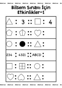 thumbnail of grits study paper 1 - Vorschule What Is Parenting, 1st Grade Math, Homeschool Math, My Little Baby, Teaching Materials, Brain Teasers, Kids Education, Biro, Preschool Activities