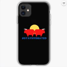 Max Verstappen reminding his engineers to stayhydrated.   #Max #Verstappen #Max Verstappen #Redbull #F1 #Formula 1 #Formula1 #Stay Hyradted Stay Hydrated, F 1, Engineers, Red Bull, Formula 1, It Works, Phone Cases, Tees, T Shirts