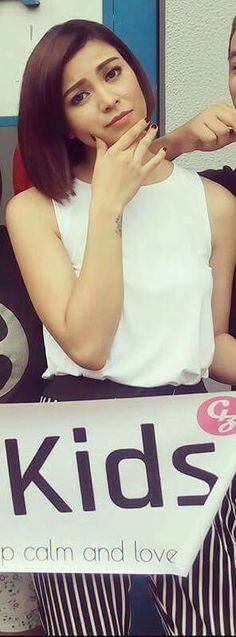 Glaiza de Castro Couples In Love, Most Beautiful Women, Happiness, Sari, Actresses, Queen, Anime, Kids, Fashion