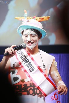 B.I Yg Ikon, Kim Hanbin Ikon, Bobby, Winner Yg, Ikon Debut, Ikon Wallpaper, Kim Ji Won, Seungri