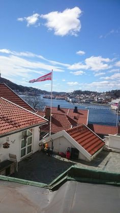 Arendal, Norway