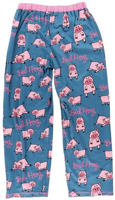 Pig Donut Soft//Cozy Sweatpants Boys Trousers Boy for Teenager Girls