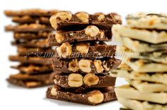Hintergrund Schokolade, background chocolate, fond chocolat, ciocolata, Cereal, Breakfast, Desserts, Photos, Food, Chocolate, Morning Coffee, Tailgate Desserts, Deserts