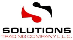 Solutions Trading Co.LLC