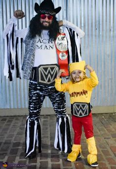 Funny Toddler Halloween Costumes, Funny Baby Costumes, Best Halloween Costumes Ever, Holiday Costumes, Halloween Costume Contest, Family Costumes, Family Halloween, Halloween 2020, Halloween Stuff