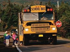 4 Quick Back-To-School Driving Safety Tips