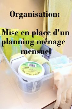 Outstanding cleaning tips tips are offered on our site. Check it out and you will not be sorry you did. Planner Organisation, Organization Bullet Journal, Self Organization, Flylady, Burn Out, Home Management, Clean House, Cleaning Hacks, How To Plan
