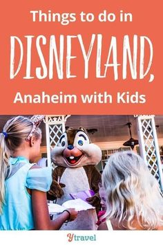 Best things to do in Disneyland, Anaheim. A Dream Disneyland Trip. Tips from an 11 year old on all the best things to do in Disneyland, Anaheim. She gives her insider opinion on the best rides,. California Places To Visit, Best Beaches To Visit, California Camping, California Vacation, Disneyland California, Cool Places To Visit, South California, California Mountains, California Closets