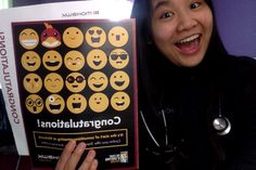 This is my Mohawk College offer acceptance photo! Offer And Acceptance, Super Excited, College, Fall, Amazing, Autumn, University, Community College