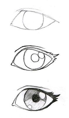http://2.bp.blogspot.com/-9-aERXMDBpY/UFvzU05QP2I/AAAAAAAAAJw/jOpSEw9gH1M/s1600/eyes_01.jpg
