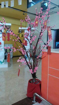 Gong Xi Fa Cai, Belanja di #BnD minimal 150ribu petik angpau ini dan dapatkan kejutan #imlek didalamnya #BNDSEGI8