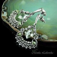 Pentagram pendant by *bodaszilvia on deviantART
