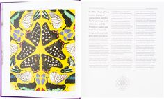 Other Criteria - Damien Hirst – The Complete Psalm Paintings